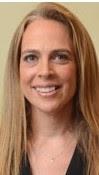 Dr. Dina Lieser